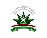 https://www.logocontest.com/public/logoimage/1533055247eslmc_2.png