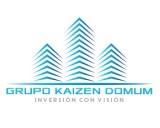 https://www.logocontest.com/public/logoimage/1533126103dz2.jpg