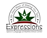 https://www.logocontest.com/public/logoimage/1533146879Expressions-Speech,-Language,-_-Myofunctional-Center_4.jpg
