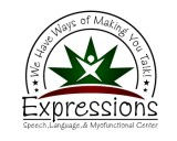 https://www.logocontest.com/public/logoimage/1533146927Expressions-Speech,-Language,-_-Myofunctional-Center_6.jpg