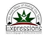 https://www.logocontest.com/public/logoimage/1533146957Expressions-Speech,-Language,-_-Myofunctional-Center_7.jpg