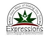 https://www.logocontest.com/public/logoimage/1533146984Expressions-Speech,-Language,-_-Myofunctional-Center_8.jpg
