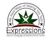 https://www.logocontest.com/public/logoimage/1533147049Expressions-Speech,-Language,-_-Myofunctional-Center_9.jpg