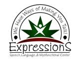 https://www.logocontest.com/public/logoimage/1533147451Expressions-Speech,-Language,-_-Myofunctional-Center_10.jpg
