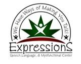 https://www.logocontest.com/public/logoimage/1533159804Expressions-Speech,-Language,-_-Myofunctional-Center_11.jpg