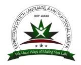 https://www.logocontest.com/public/logoimage/1533189889dz21.jpg