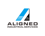 https://www.logocontest.com/public/logoimage/1533191425Aligned Industrial Services.png