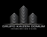 https://www.logocontest.com/public/logoimage/1533192021dz3.jpg