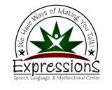 https://www.logocontest.com/public/logoimage/1533234489Expressions-Speech,-Language,-_-Myofunctional-Center_13.jpg