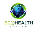 https://www.logocontest.com/public/logoimage/1533257733ECOHEALTH.png