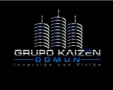 https://www.logocontest.com/public/logoimage/1533557247GRUPO-KAIZEN-DOMUN_10.jpg