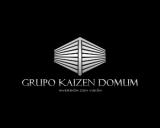 https://www.logocontest.com/public/logoimage/1533574633kaizen_1.png