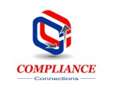 https://www.logocontest.com/public/logoimage/1533616348cc6.jpg
