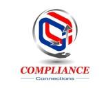 https://www.logocontest.com/public/logoimage/1533616394cc7.jpg