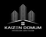 https://www.logocontest.com/public/logoimage/1533620269dz16.jpg