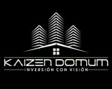 https://www.logocontest.com/public/logoimage/1533627941dz21.jpg
