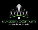 https://www.logocontest.com/public/logoimage/1533640888dz22.jpg