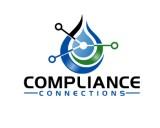 https://www.logocontest.com/public/logoimage/1533649894Compliance-Connections_b.jpg