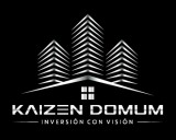 https://www.logocontest.com/public/logoimage/1533703966dz30.jpg