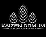 https://www.logocontest.com/public/logoimage/1533705364dz36.jpg