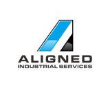 https://www.logocontest.com/public/logoimage/1533707705Aligned Industrial Services.png