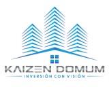 https://www.logocontest.com/public/logoimage/1533722864dz43.jpg