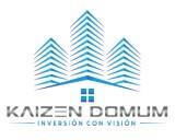 https://www.logocontest.com/public/logoimage/1533722864dz44.jpg