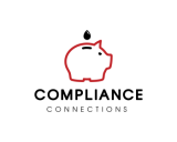 https://www.logocontest.com/public/logoimage/1533745111СС-01.png