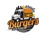 https://www.logocontest.com/public/logoimage/1533797563Haute-Burgers_a.jpg