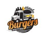 https://www.logocontest.com/public/logoimage/1533797587Haute-Burgers_b.jpg