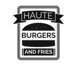 https://www.logocontest.com/public/logoimage/1533837190logo-1.jpg