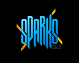 https://www.logocontest.com/public/logoimage/1533838782SHA-01-1.png