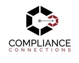 https://www.logocontest.com/public/logoimage/1533884991dz8.jpg