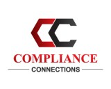 https://www.logocontest.com/public/logoimage/1533898897caz.jpg