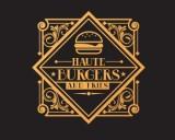 https://www.logocontest.com/public/logoimage/1533903588Haute-Burgers_1.jpg