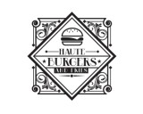 https://www.logocontest.com/public/logoimage/1533903610Haute-Burgers_2.jpg