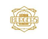 https://www.logocontest.com/public/logoimage/1533903631Haute-Burgers_3.jpg