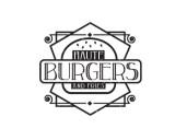 https://www.logocontest.com/public/logoimage/1533903654Haute-Burgers_4.jpg