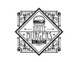 https://www.logocontest.com/public/logoimage/1533930986Haute-Burgers_7.jpg