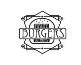 https://www.logocontest.com/public/logoimage/1533931012Haute-Burgers_8.jpg