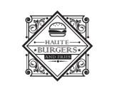 https://www.logocontest.com/public/logoimage/1533931032Haute-Burgers_9.jpg