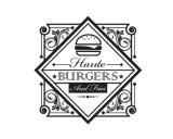 https://www.logocontest.com/public/logoimage/1533931047Haute-Burgers_10.jpg