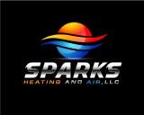 https://www.logocontest.com/public/logoimage/1533933158Sparks-Heating-and-Air,llc_i.jpg