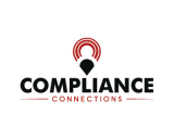 https://www.logocontest.com/public/logoimage/1533960471Compliance Connections_Compliance Connections copy 15.png