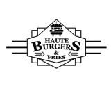 https://www.logocontest.com/public/logoimage/1533975194dz3.jpg