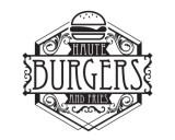 https://www.logocontest.com/public/logoimage/1533984980Haute-Burgers_12.jpg