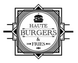 https://www.logocontest.com/public/logoimage/1534006631dz3.jpg