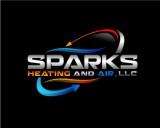 https://www.logocontest.com/public/logoimage/1534010661Sparks-Heating-and-Air,llc_n.jpg