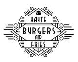 https://www.logocontest.com/public/logoimage/1534060246dz6.jpg
