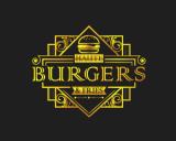 https://www.logocontest.com/public/logoimage/1534100421Haute-Burgers_13.png